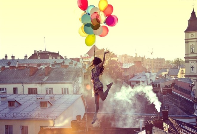 lift me up like helium