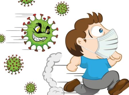 Vaccino pro nobis